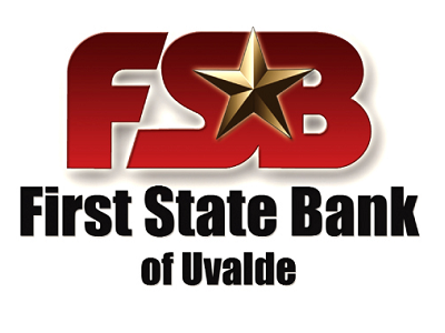 First State Bank of Uvalde