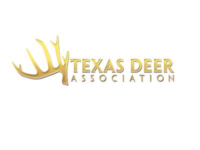 Texas Deer Association